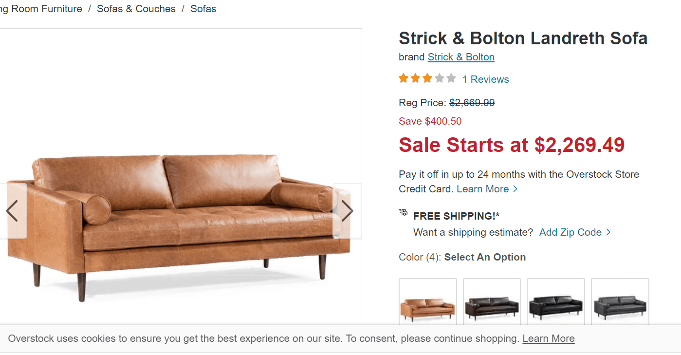 strick-bolton-overstock