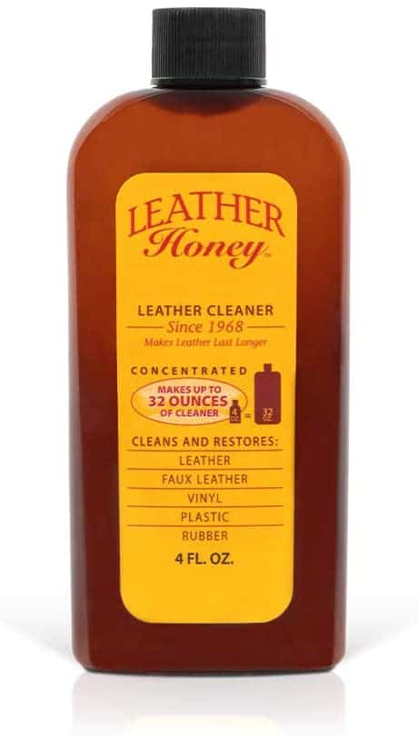 leather-honey
