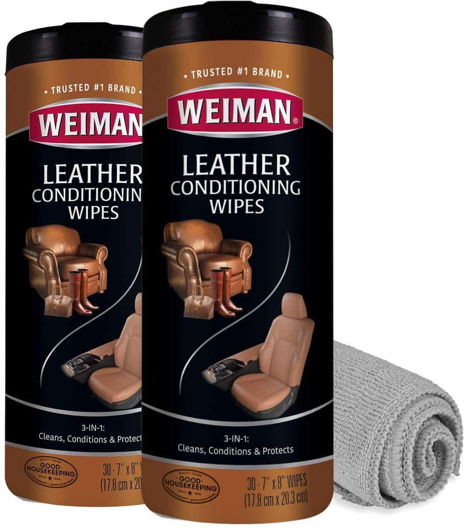 weiman-two-pack