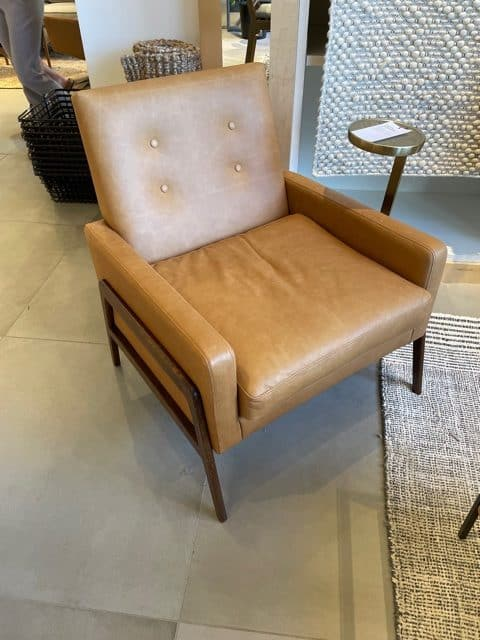 henley-leather-chair