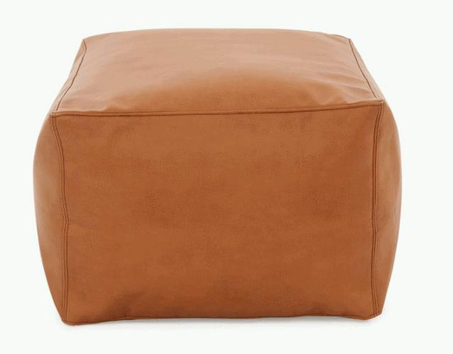 leather-pouf-west-elm