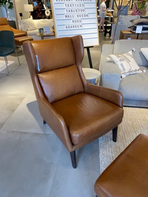 ryder-leather-chair