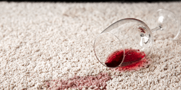 wine-spill-leather